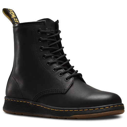 Women's Boots | Official Dr. Martens Store
