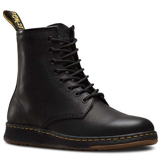 Men's Boots | Official Dr Martens Store