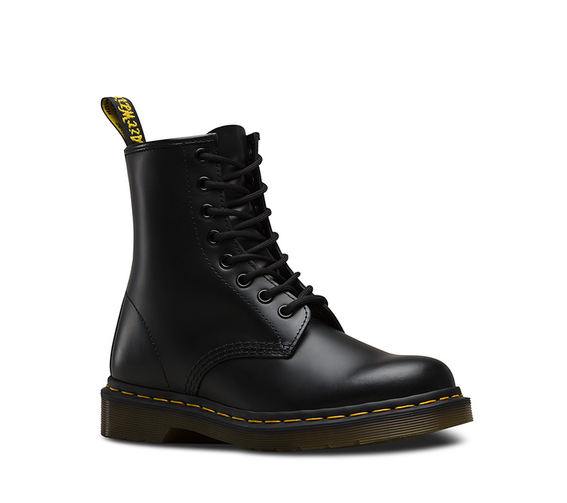 Dr Martens Official Site