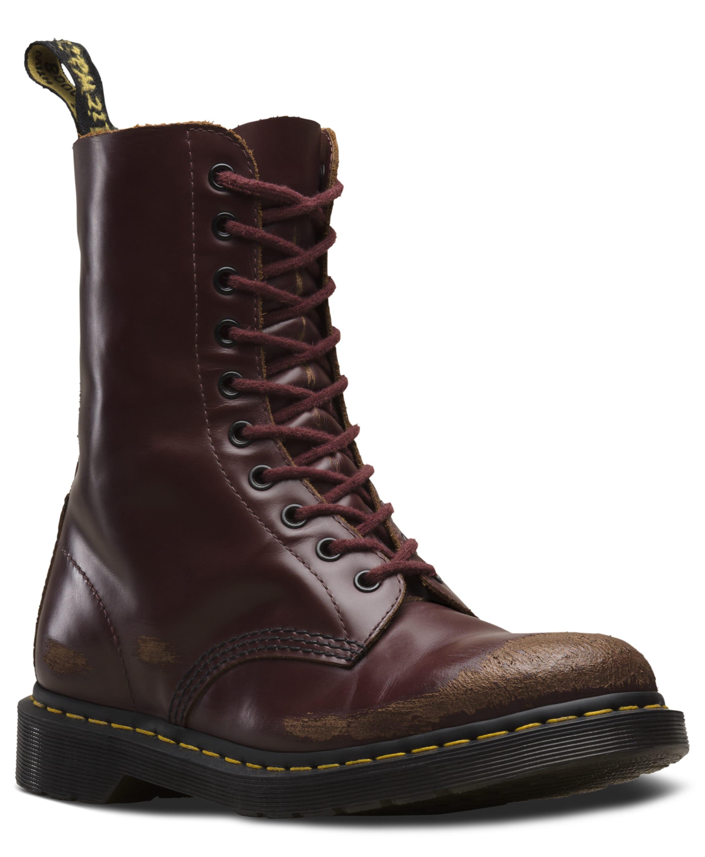 1490 KC Boot