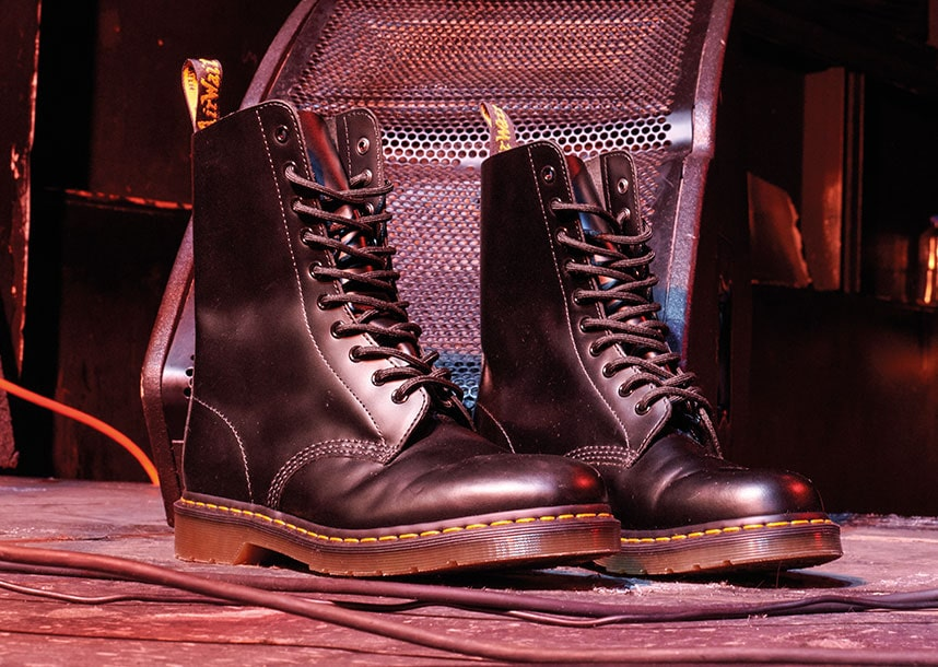new concept 3c920 f6973 Dr. Martens Official