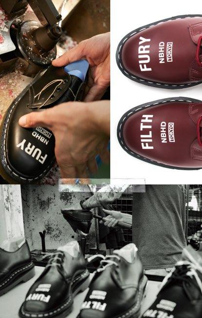 zapatos skechers 2018 new world 700cgh