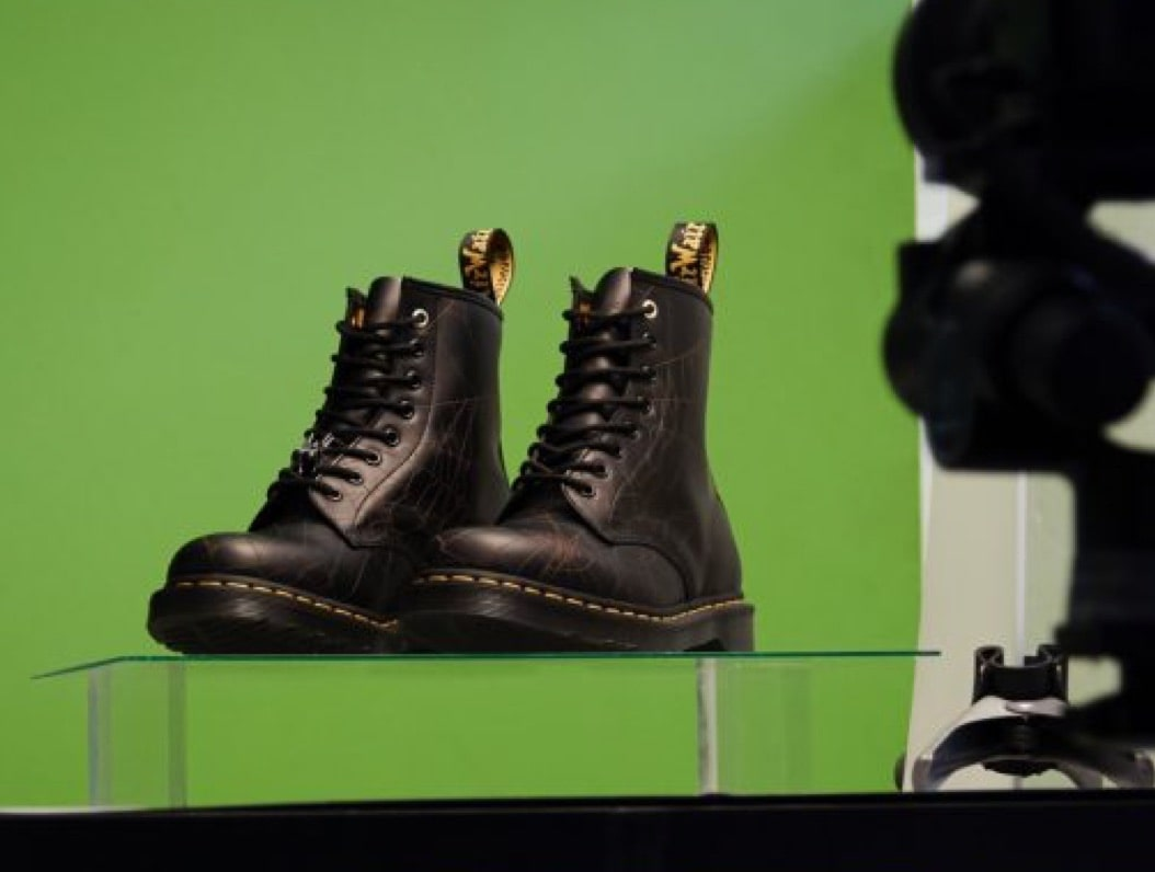 meadowhall dr martens