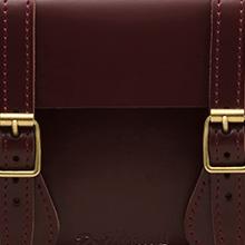 Kiev Leather
