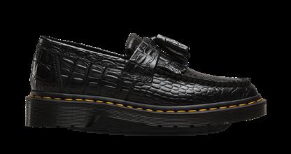 Best seller image of shoe